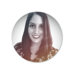 Christina Juskalian - Graphic Designer