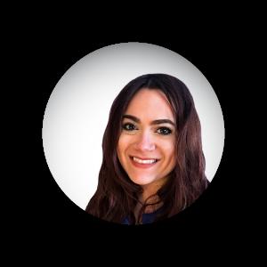 Gabriella Grant - Graphic Designer