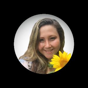 Kathleen Bongarzone - Graphic Designer