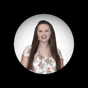 Brittany Kenworthy - Graphic Designer